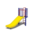MTC-001 Junior Slide of 5 Feet