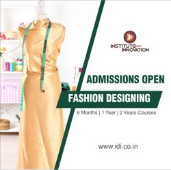 Idi Institute For Fashion Interior Design Secunderabad Service Provider Of The Best Fashion Designing Institute In Hyderabad India And Tailoring Classes In Hyderabad