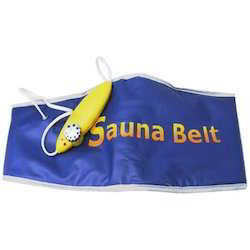 Sauna Slim Belt