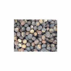 干Bakayan种子,包装类型:PP袋,包装尺寸:5-10kg
