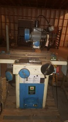 USED & OLD MACHINE - KO LEE TOOL CUTTER GRINDER ON THE WAY