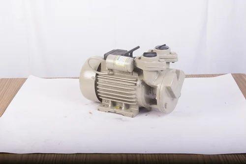 V Type Pump