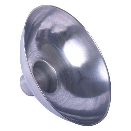 Aluminium lamp shade swastik plaslite products manufacturer in aluminium lamp shade aloadofball Image collections