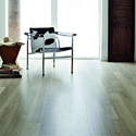 Nordic Dark Ash Wooden Flooring