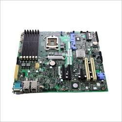 IBM X3200 M3 Server Motherboard- 81Y6747, 69Y1013, 69Y5223