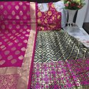 Lehenga Choli Wedding