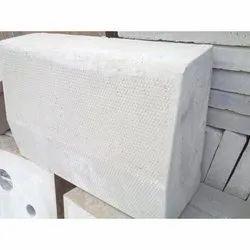 CC Kerb Stone