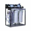 25 Liter RO Water Purifiers