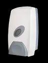 Manual Soap Dispenser SM-800