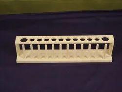 CLB-259A Test Tube Rack