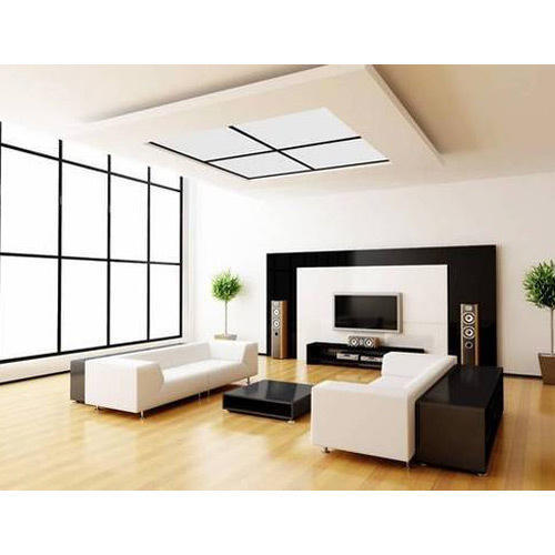 Home Interior Designing Services in Vaishali, Ghaziabad, Soft ...