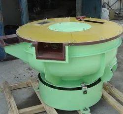Automatic Vibratory Dryer
