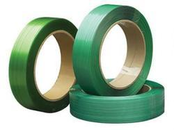 Pet Strapping Roll  and Clip Seals