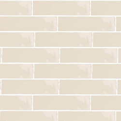 Ceramic Brick Tile