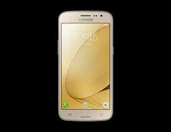 Galaxy J2 2016 Mobile