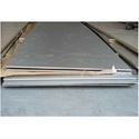 Duplex Steel Polished Sheet, Thickness: 1-5 Mm