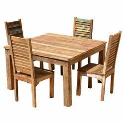 Handicraft Wooden Hotel Furniture, Warranty: 1 Year