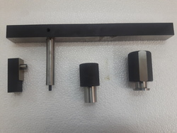 Flush Pin / Depth Gauge