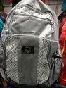 Lavie Air Bag