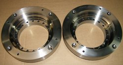 Fine Finish Machinery Components, For Industrial