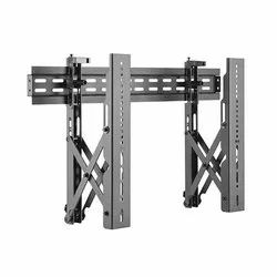 RAYMAX VIDEO WALL MOUNT RVW02-46T