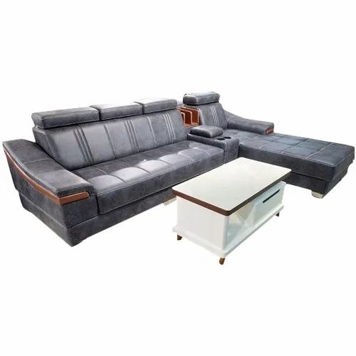 Remarkable Sectional Sofa Set Inzonedesignstudio Interior Chair Design Inzonedesignstudiocom