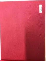 Simple Design Non Woven Fabric for Table Cloth