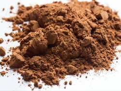 Cocoa Cocao Powder - Natural, 25 Kg, Packaging Type: Bag