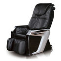 3D Massage Coin Operated Chair