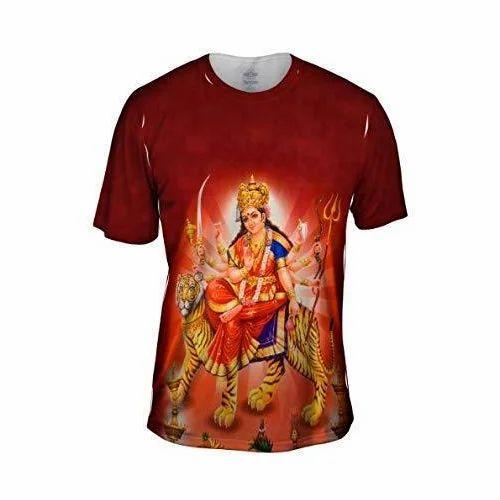 3c106d082b4f Track 20 To 40 Navaratra T-shirts, Rs 70 /piece, Track Knit Wear ...