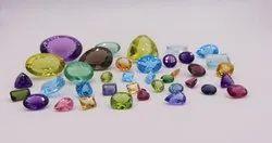 Natural Gemstones