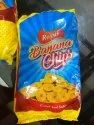 Royal Plane Banana Chips, Packaging Type: Packet, Packaging Size: Kg