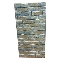 Cladding Wall Tile