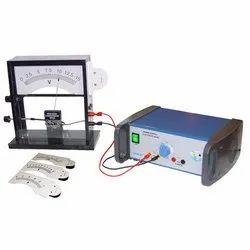 Demonstration Meter Kit SA010