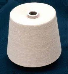 2/30 PV 70/30 Grey Cone Yarn  30/2