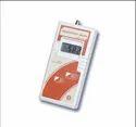 YCM- 621 Handheld Digital Conductivity Meter