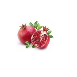 Pomegranate Extract for Health Care