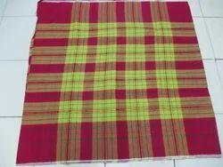 Super Plain Fabric