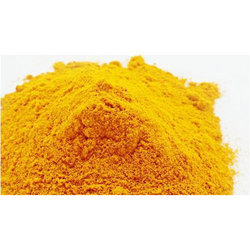 Polished Salem And Erode Quality Natural Turmeric Powder - Haldi Powder, Packaging Type: PP Bag