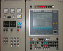 Machine Automation Control