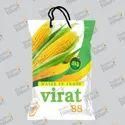 Multilayer Seed Packaging Bags