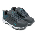 MENS-SPORTS SHOES-513