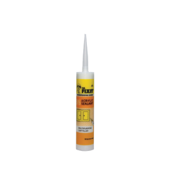 Industrial Grade Double Components Adhesives Silicone Sealant