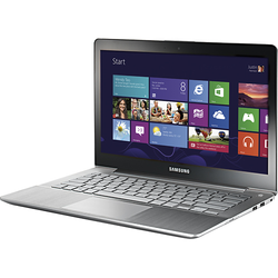 Samsung Laptop, Screen Size: 14 To 15.6 Inch