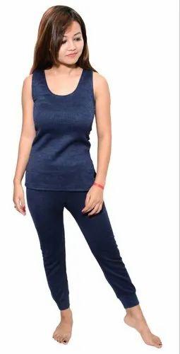 indiamart products list ladies bottom wear manufacturers