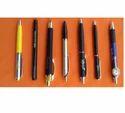 Personal Metal Pens