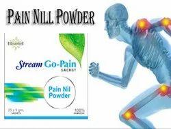 Pain Nil Powder