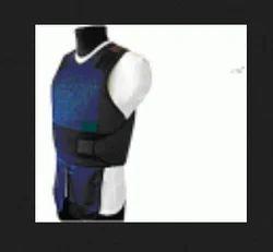 Bullet Proof Vest For Officers