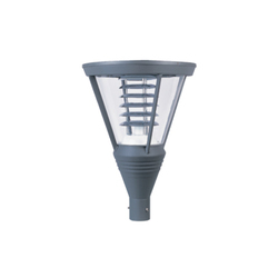 Havells Landscape Lights
