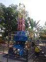 Amusement Parks - Mini Tower
